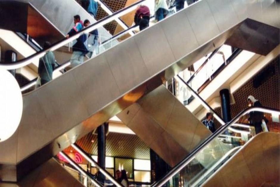 Galeria Piła zaprasza na Targi Pracy