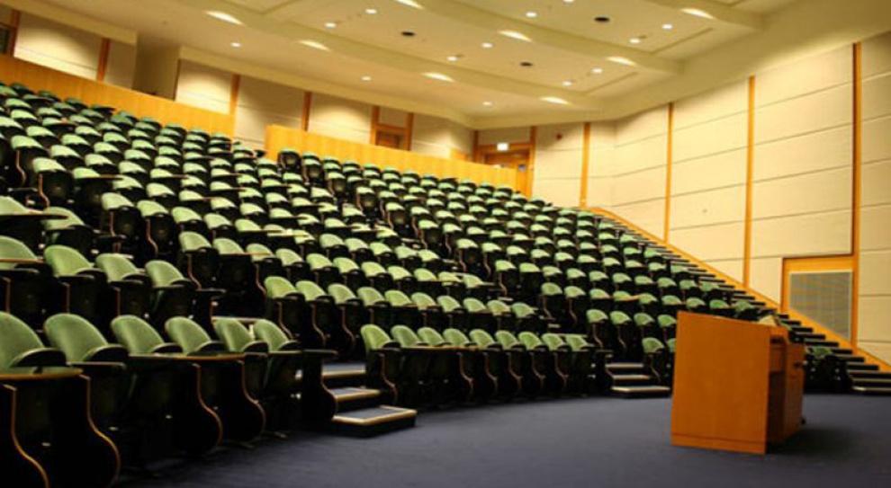 Minister nauki: uczelnie trzeba dostosować do potrzeb rynku pracy