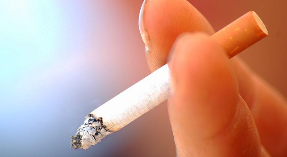 Niższa pensja lub nadgodziny za palenie