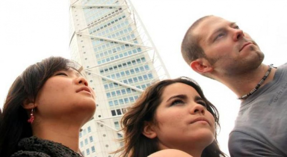 Polskie uczelnie chcą zwiększyć liczbę zagranicznych studentów