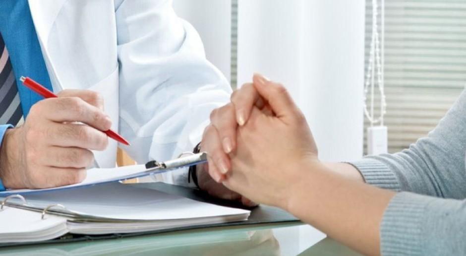 POZ na rozdrożu: lekarz rodzinny fundamentem czy hamulcowym systemu?