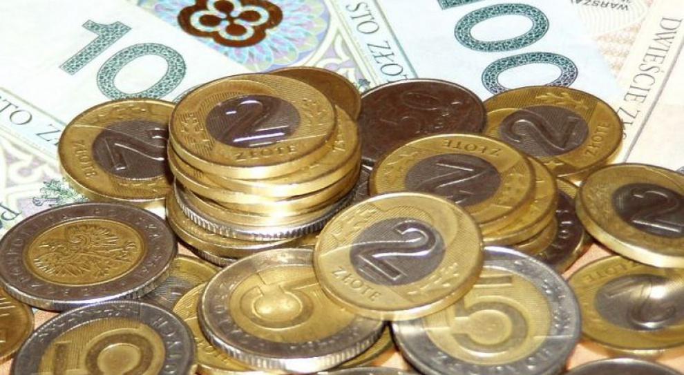 Polska może wpaść w tzw. pułapkę średniego dochodu