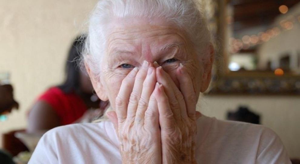Znowu całe nasze emerytury zależą od państwa