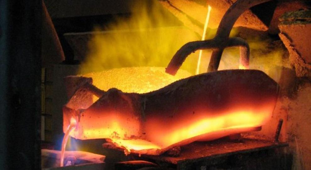 Ryszard Zbrzyzny: zarobki górników w KGHM spadły