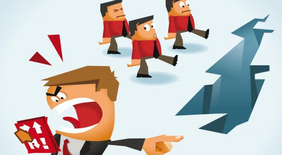 Polscy pracownicy lubią czy nie lubią pracy w korporacji? Dane i opinie są sprzeczne