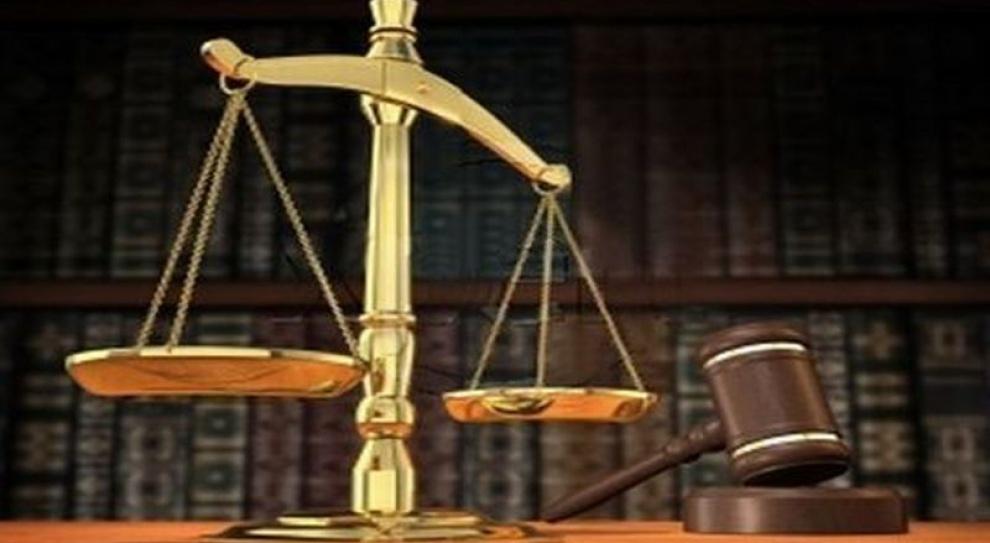 Polacy coraz częściej walczą z brytyjskimi pracodawcami w sądzie
