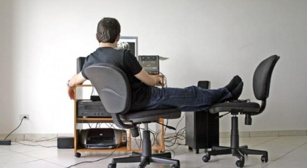Polska firma pomaga największym koncernom na świecie w zatrudnianiu programistów