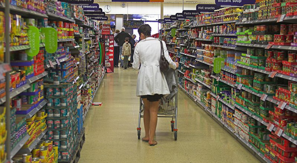 Ograniczenie handlu w niedzielę może doprowadzić do wzrostu bezrobocia?