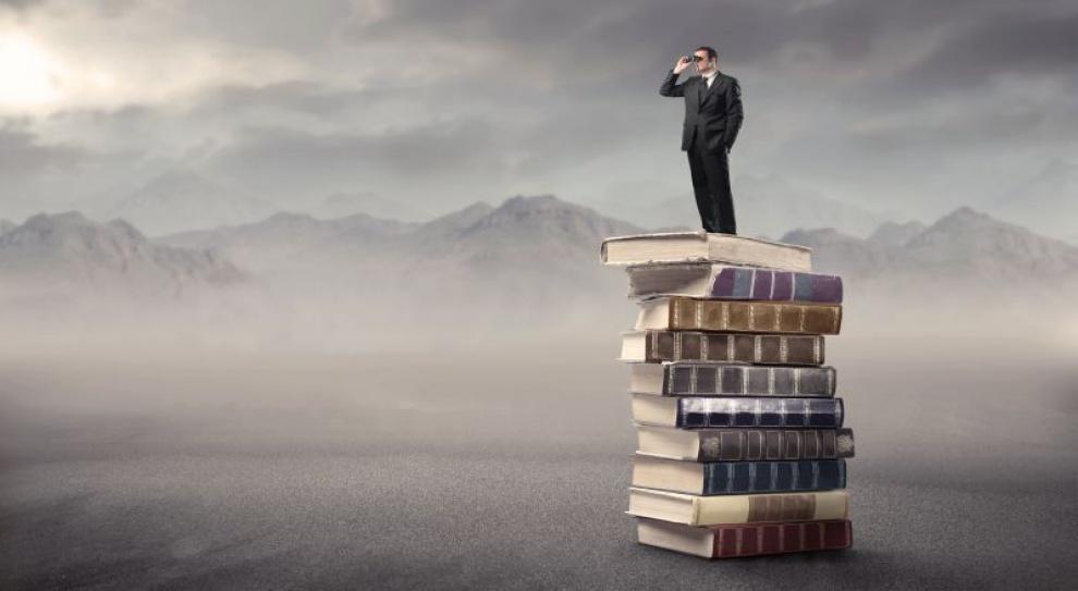 Przedmioty humanistyczne na każdym kierunku studiów?