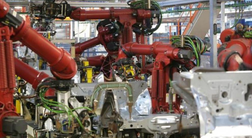 Stargard vs Września. Gdzie powstanie zakład Volkswagena?