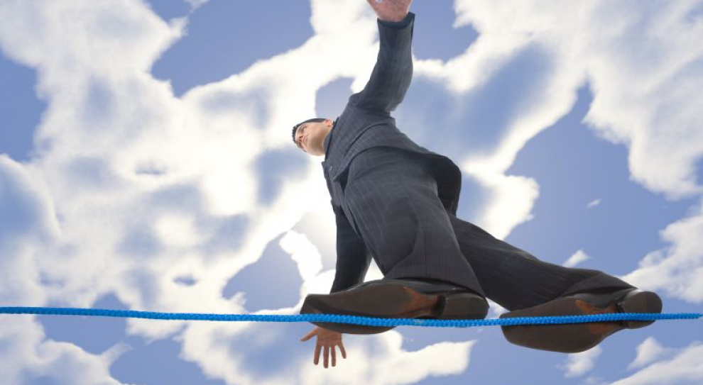 Work-life balance toinwestycja wprzyszłość firmy