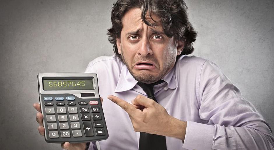 Najlepiej zarabiający brytyjczycy zapłacą większy podatek?
