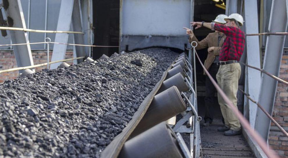 Rada Pracowników Kompanii Węglowej krytykuje projekt restrukturyzacji, związki chcą negocjować