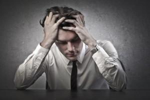 Lekcje etyki biznesu dla trudnej młodzieży