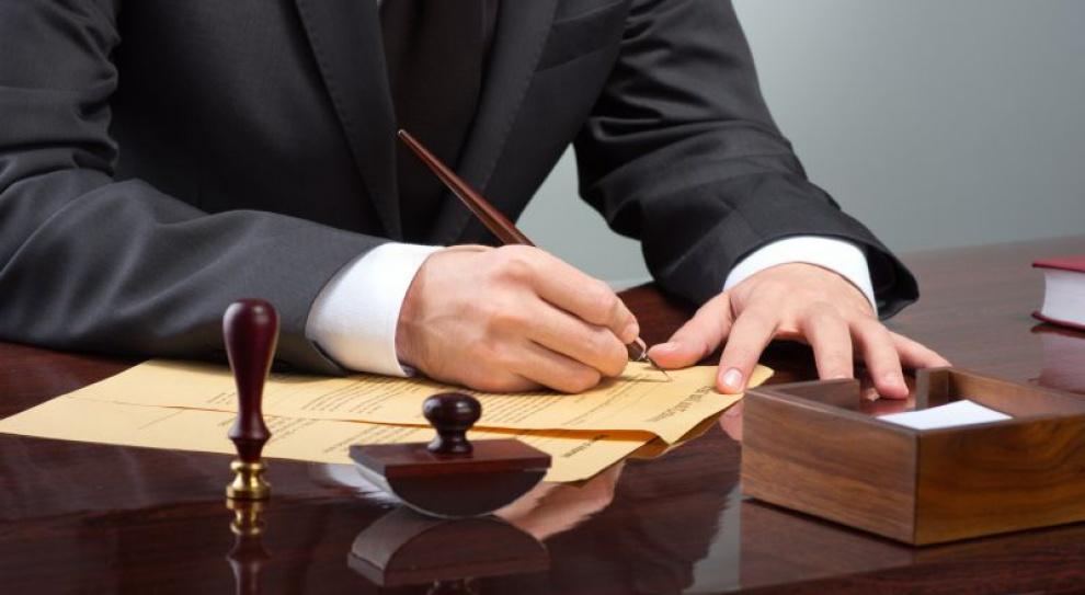 Młodzi prawnicy chcą zmian w branży prawniczej