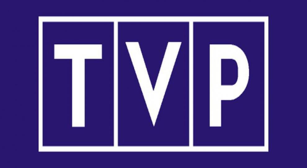 Pracownicy TVP zapowiadają strajk ostrzegawczy