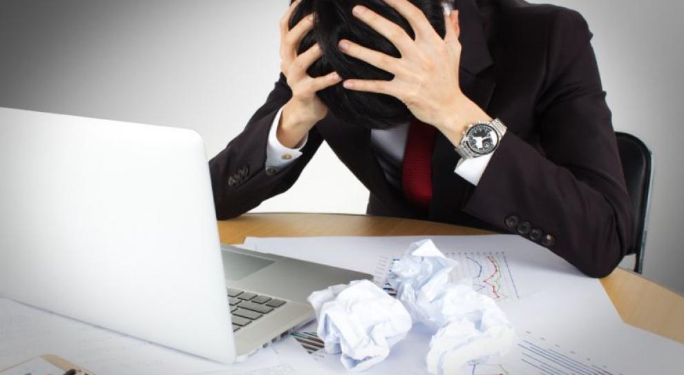 """""""Wyczyszczenie"""" służbowego laptopa może skończyć się w sądzie"""