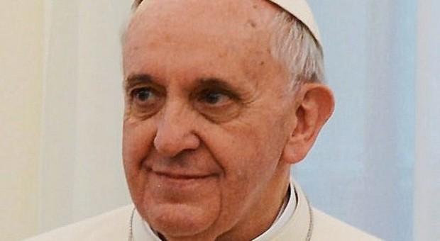 Papież Franciszek: Trzeba przezwyciężyć strach przed ubogimi