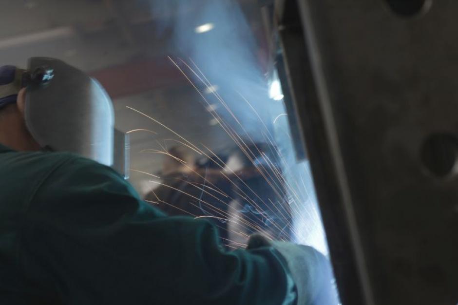 Bilfinger Crist Offshore szuka pracowników