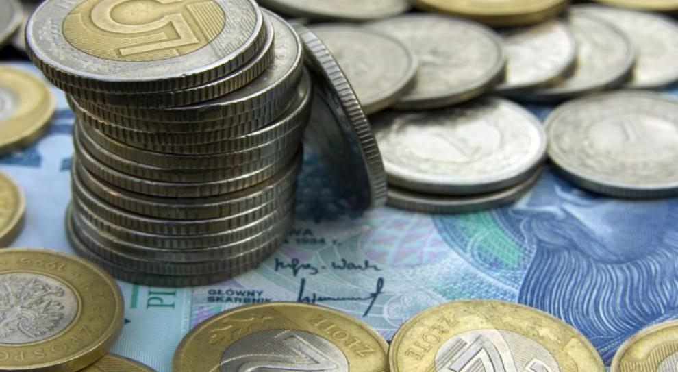 OPZZ chce 50 proc. podatku od dochodów powyżej 360 tys. zł rocznie