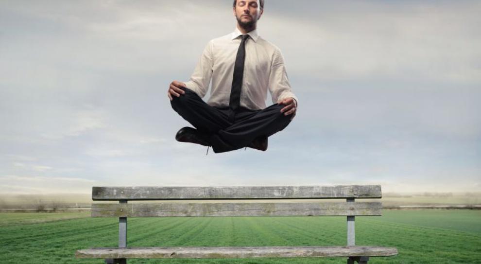 Corporate wellness receptą na efektywność pracowników