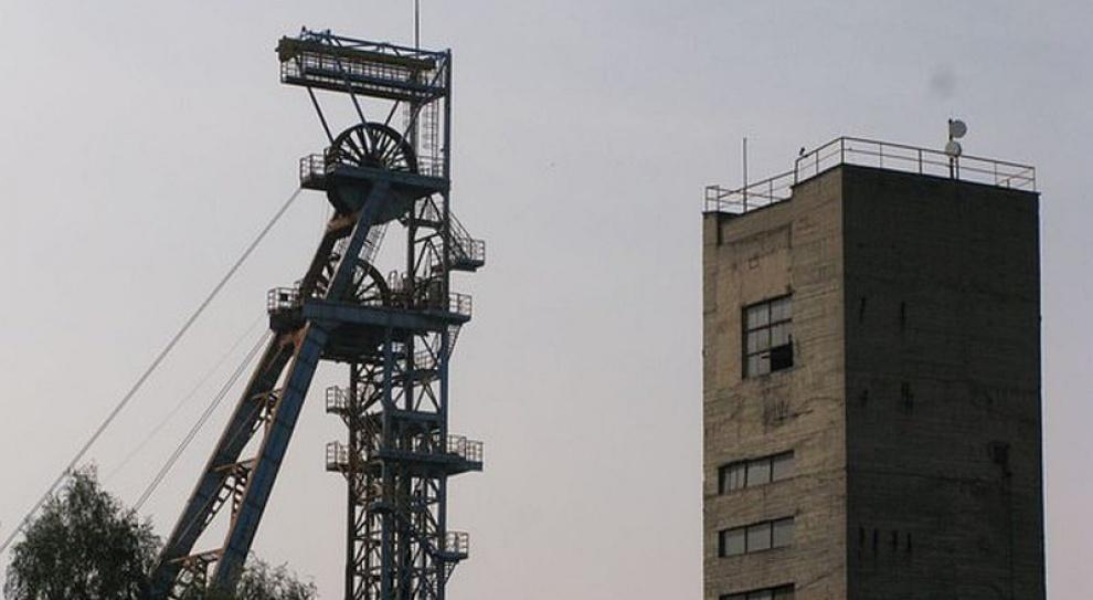 Negocjacje ws. płac w Przedsiębiorstwie Górniczym Silesia