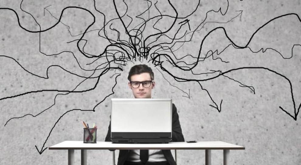 Kandydaci wypisują bzdury w aplikacjach o pracę? A może rekruterzy mają kłopot z interpretacją