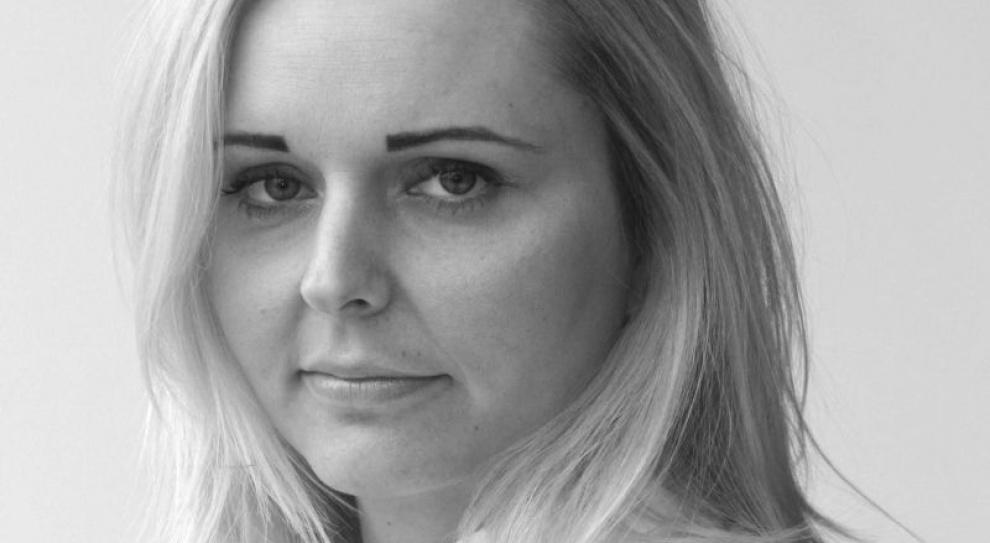 Agnieszka Gajzler została Brand Solution Director w Carat Polska