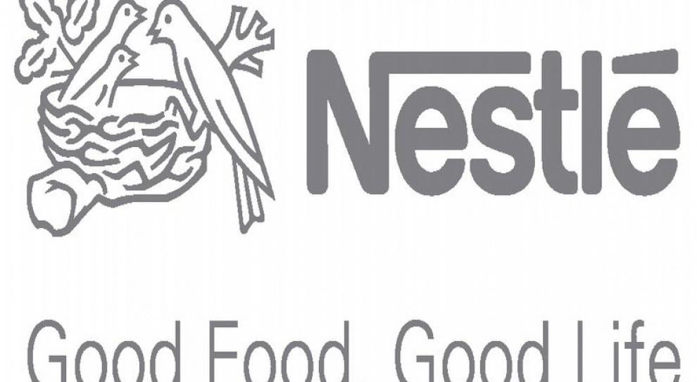 Zmiany w zarządzie Nestle Polska