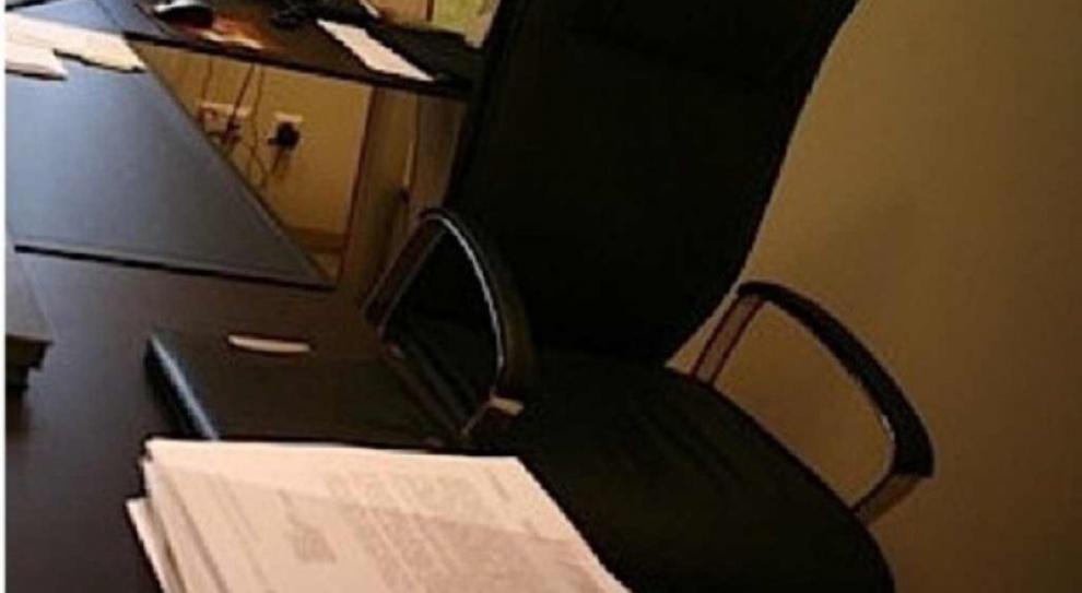 Dyrektor śląskiego oddziału Funduszu odwołany?