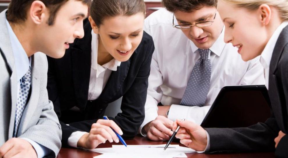 Goldenline ułatwia rekruterom dostęp do bazy kandydatów