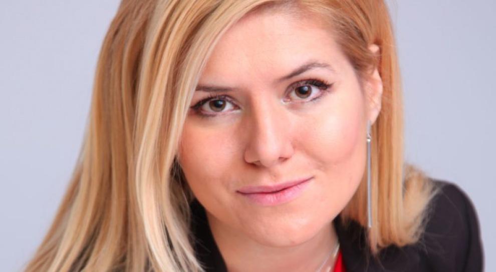 Anna Gruszka dyrektorem w IPG Mediabrands