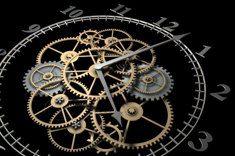 Elastyczny czas pracy: większa swoboda i większa wydajność