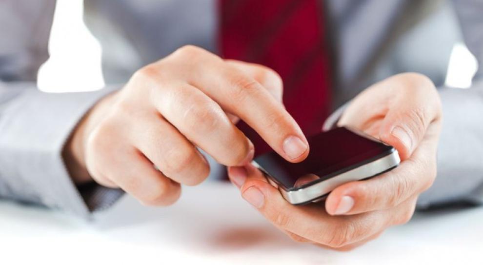 Posiadacze iPhonów będą mogli rekrutować mobilnie