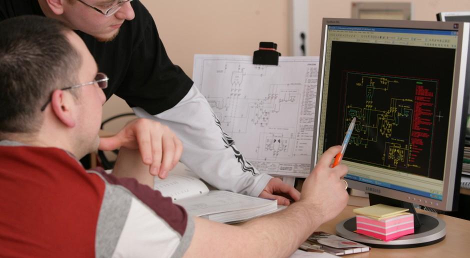 Informatycy muszą wzmocnić umiejętności interpersonalne