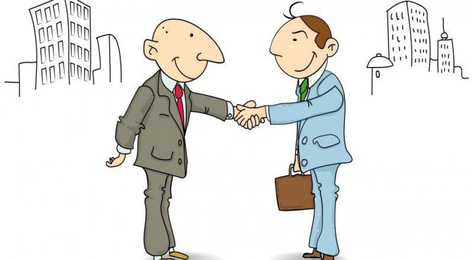 Duża fuzja na rynku doradczo-szkoleniowym: House of Skills połączył się z Training&Consulting