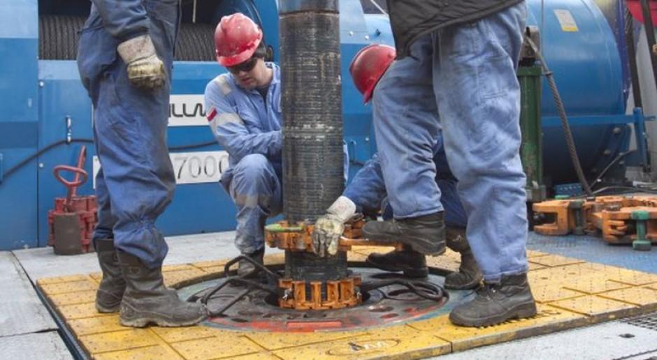 32 tys. pracowników PGNiG zostanie objętych ochroną medyczną