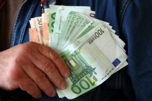 Przez Polaków zatrudnieni w Electrolux Włosi będą zarabiać mniej?