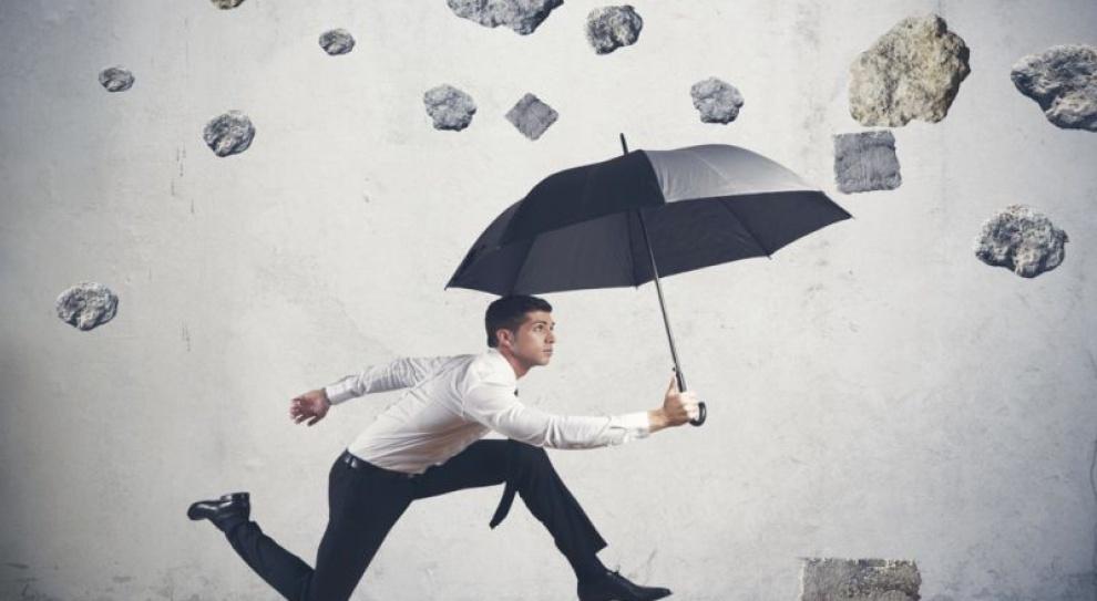 Skuteczne zarządzanie zmianą potrzebuje wsparcia zzewnątrz?