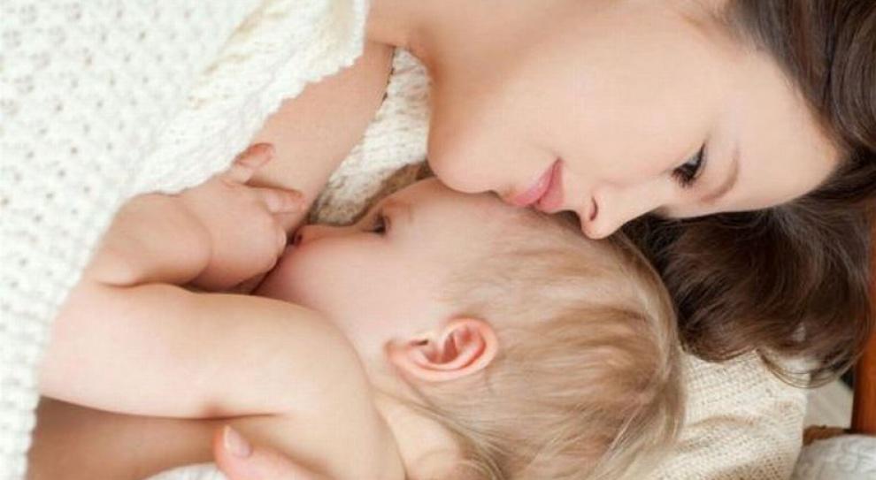 Powrót dopracy pourodzeniu dziecka. Jakpracodawca może pomóc?
