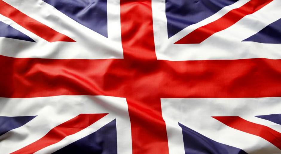 Brytyjczycy niezadowoleni ze swojej pracy. 26 proc. zmieni ją jeszcze w tym roku