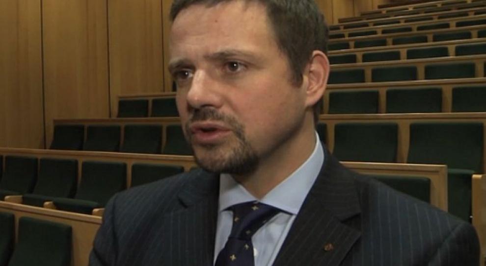 Gdyby Polska zwiększyła pokrycie kraju siecią szerokopasmową bezrobocie mogłoby się zmniejszyć