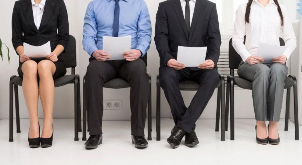 Jak powinno wyglądać CV w branży informatycznej?