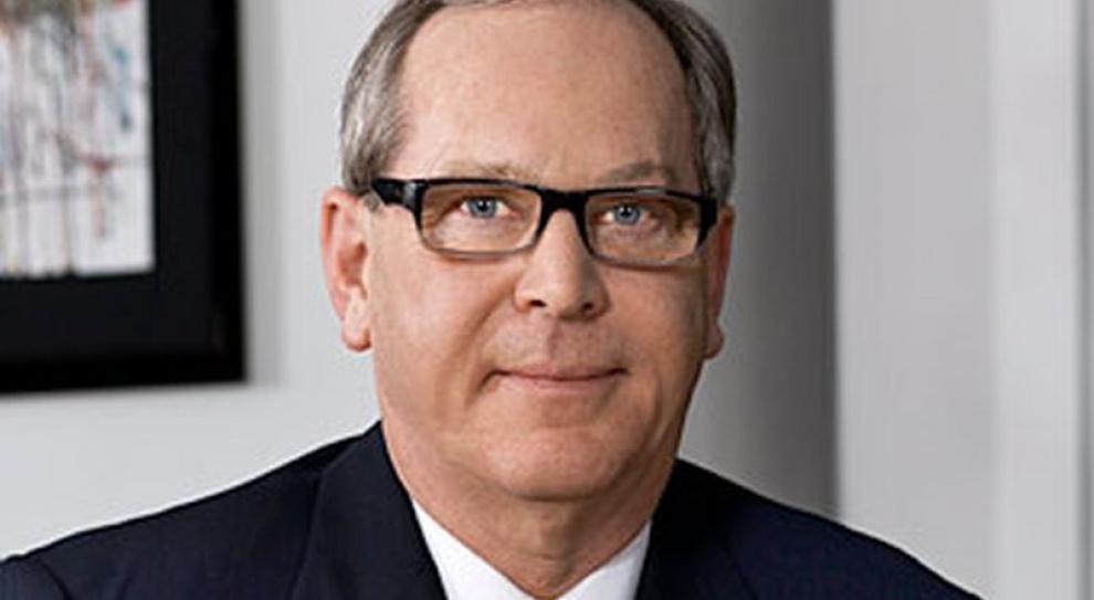 Peter Meyer nie wytrzymuje i opuszcza fotel prezesa ADAC