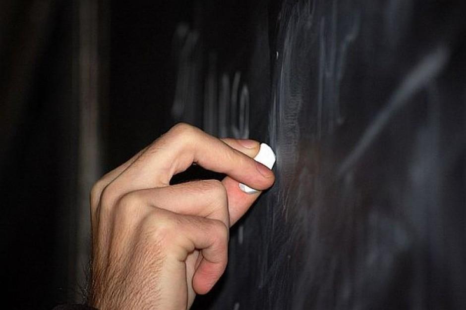 Chcą likwidacji kolegiów nauczycielskich
