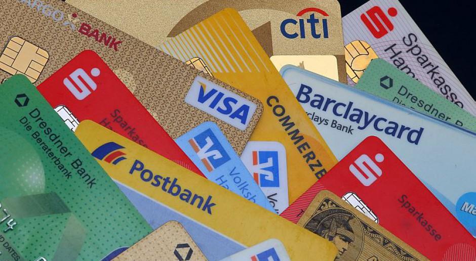Pracownicy banków w Indiach domagają się podwyżek i wstrzymania reform sektora bankowego