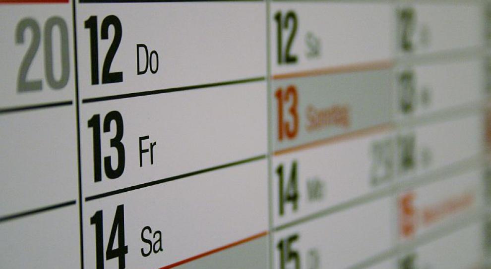 Zmiany podpisane - niektóre prace będzie można wykonywać w niedzielę i święta