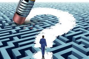 Banki muszą zmienić podejście do rekrutacji i rozwoju kariery