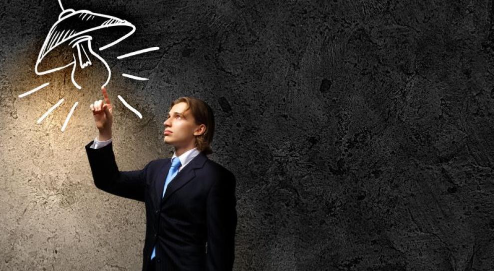 Dwa, trzy standardy rekrutacyjne w firmach globalnych wystraczą