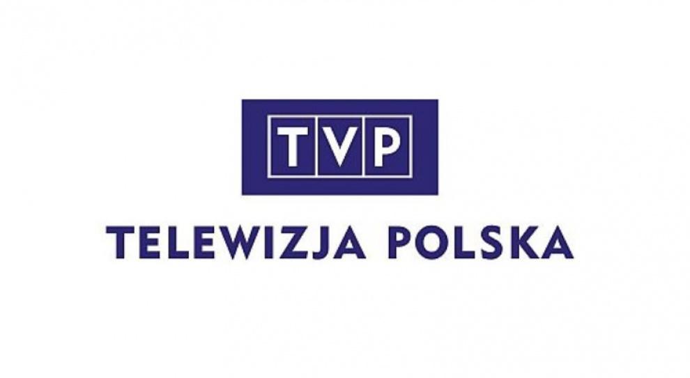 Strajk ostrzegawczy pracowników Telewizji Polskiej był nielegalny